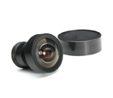 150 Degree Wide Angle Board Lens
